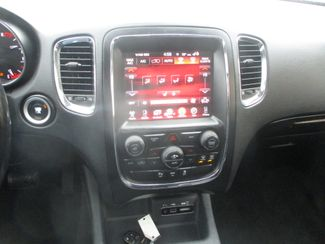 2015 Dodge Durango Limited Farmington, MN 6
