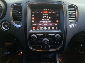 2015 Dodge Durango Limited Farmington, MN 8