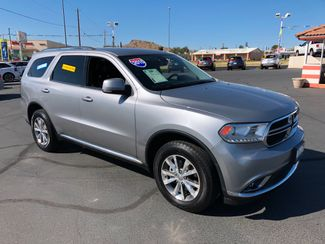 2015 Dodge Durango Limited in Kingman Arizona, 86401