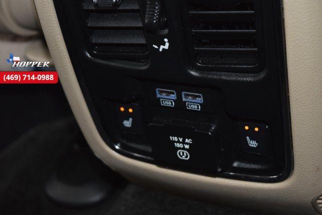 2015 Dodge Durango Limited in McKinney Texas, 75070