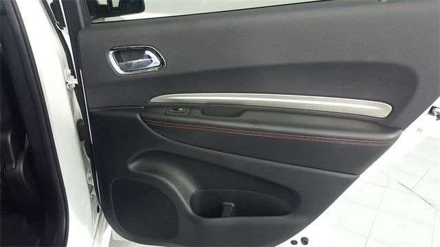 2015 Dodge Durango R/T in McKinney Texas, 75070