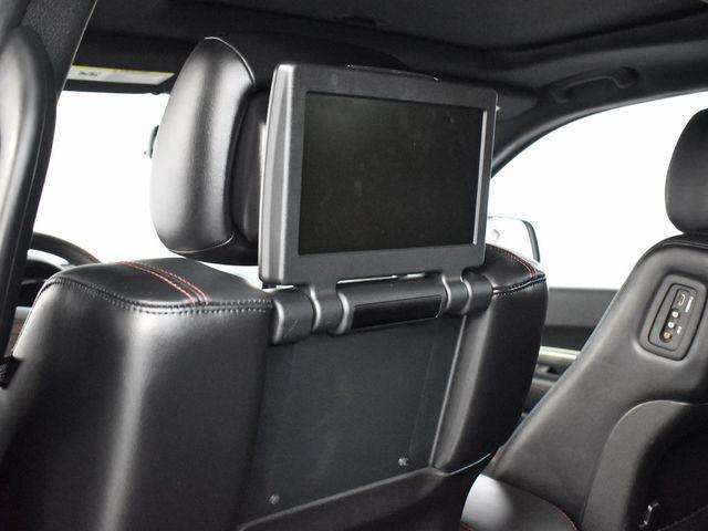 2015 Dodge Durango R/T in McKinney, Texas 75070