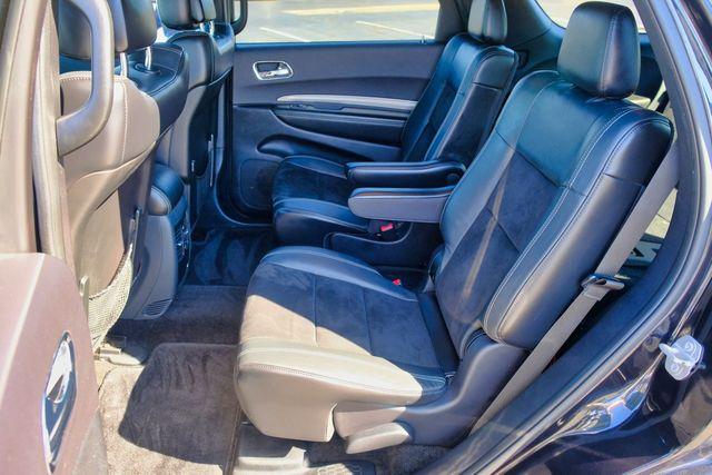 2015 Dodge Durango SXT in Memphis, Tennessee 38115