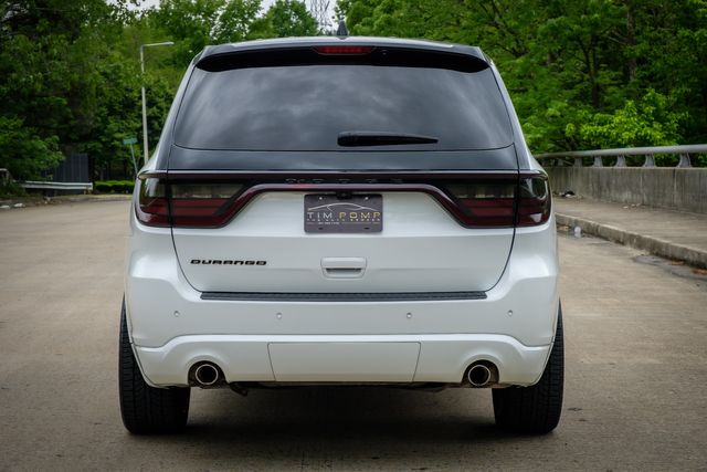 2015 Dodge Durango R/T in Memphis, Tennessee 38115