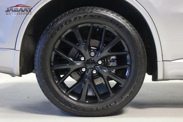 2015 Dodge Durango R/T Merrillville, Indiana 51