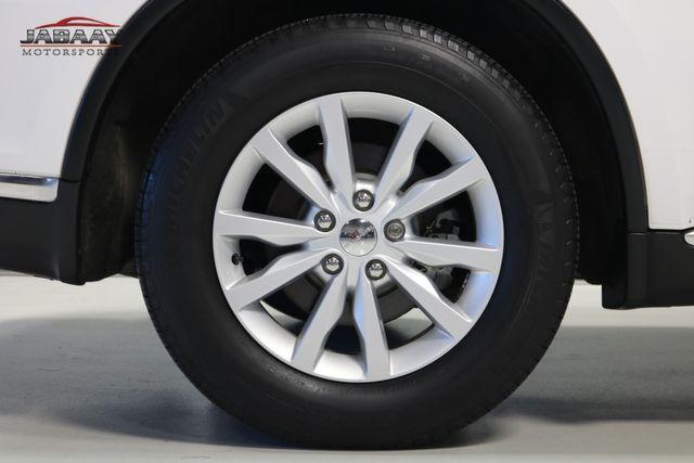 2015 Dodge Durango SXT Merrillville, Indiana 45