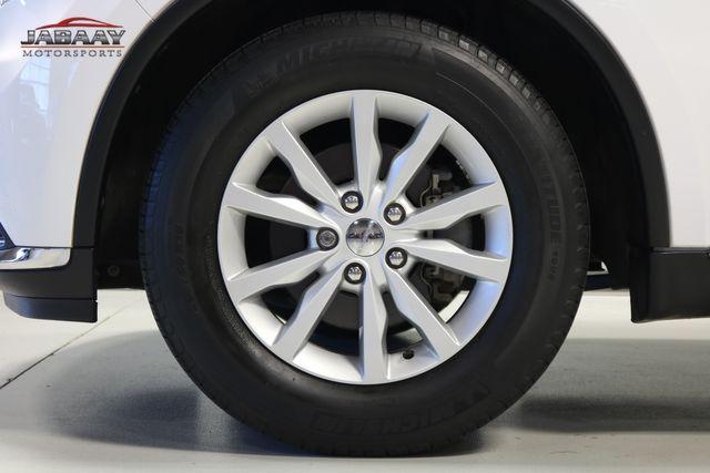 2015 Dodge Durango SXT Merrillville, Indiana 43
