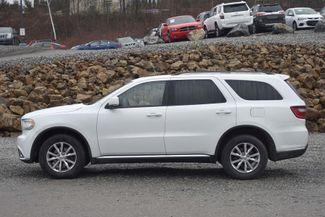 2015 Dodge Durango Limited Naugatuck, Connecticut 1