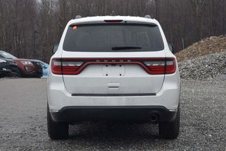 2015 Dodge Durango Limited Naugatuck, Connecticut 3