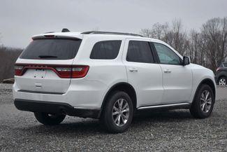 2015 Dodge Durango Limited Naugatuck, Connecticut 4