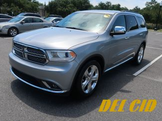 2015 Dodge Durango SXT in New Orleans, Louisiana 70119