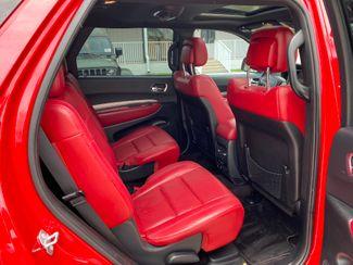 2015 Dodge Durango RT HEMI TECH MOONROOF 20s NAV CARFAX  Plant City Florida  Bayshore Automotive   in Plant City, Florida