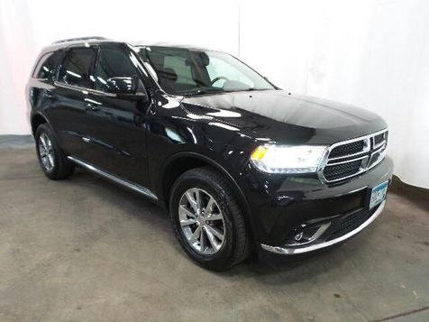 2015 Dodge Durango Limited in Victoria, MN