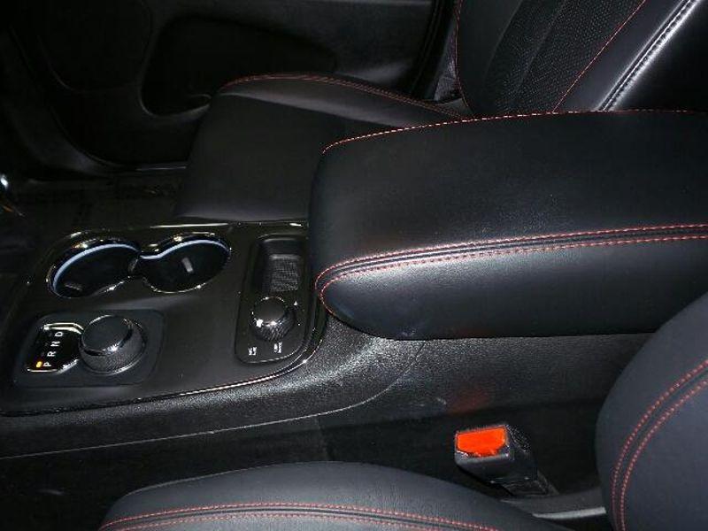 2015 Dodge Durango RT  in Victoria, MN