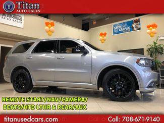 2015 Dodge Durango R/T in Worth, IL 60482