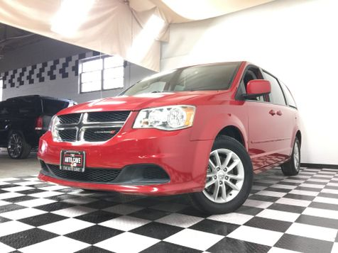 2015 Dodge Grand Caravan *Approved Monthly Payments* | The Auto Cave in Addison, TX