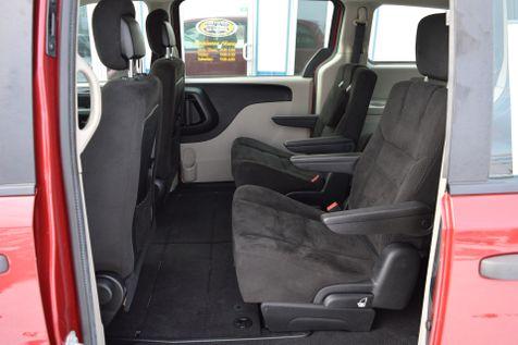 2015 Dodge Grand Caravan American Value Pkg in Alexandria, Minnesota