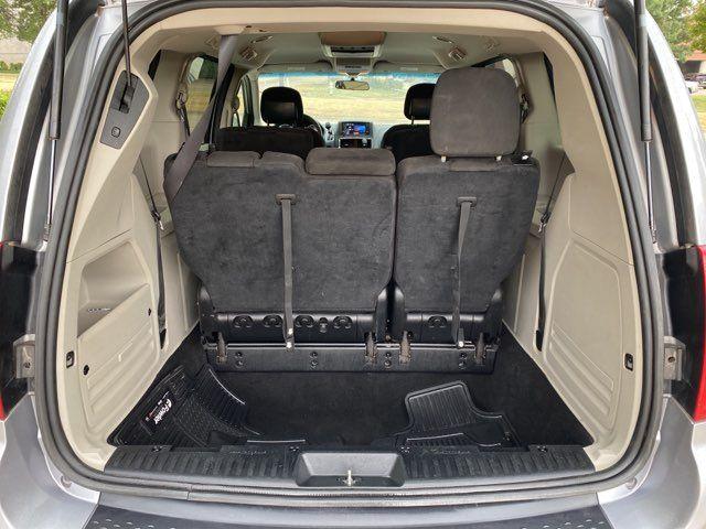 2015 Dodge Grand Caravan SXT in Carrollton, TX 75006