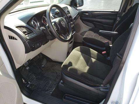 2015 Dodge Grand Caravan American Value Pkg | Champaign, Illinois | The Auto Mall of Champaign in Champaign, Illinois