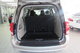 2015 Dodge Grand Caravan American Value Pkg Chicago, Illinois 8