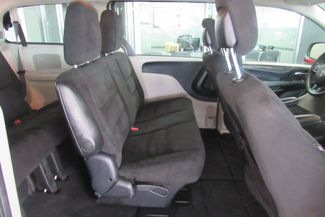 2015 Dodge Grand Caravan American Value Pkg Chicago, Illinois 9