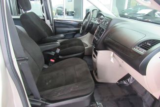 2015 Dodge Grand Caravan American Value Pkg Chicago, Illinois 10