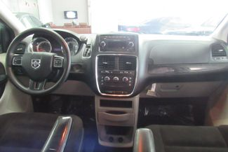 2015 Dodge Grand Caravan American Value Pkg Chicago, Illinois 11