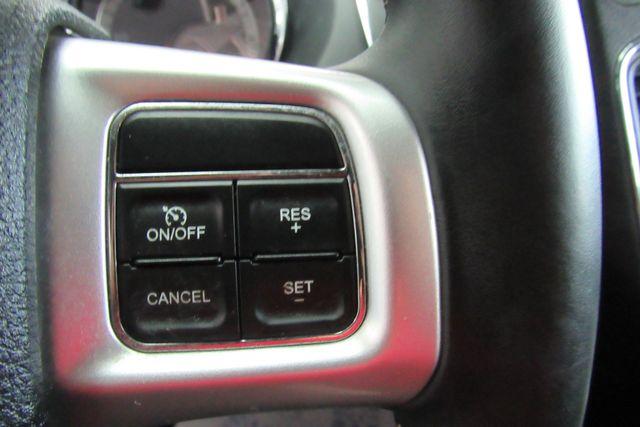 2015 Dodge Grand Caravan SE Chicago, Illinois 14