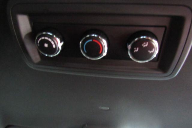 2015 Dodge Grand Caravan SE Chicago, Illinois 8