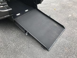 2015 Dodge Grand Caravan handicap wheelchair accessible rear entry van Dallas, Georgia 5