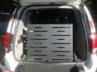 2015 Dodge Grand Caravan Handicap wheelchair accessible Dallas, Georgia 4