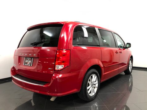 2015 Dodge Grand Caravan *Approved Monthly Payments* | The Auto Cave in Dallas, TX