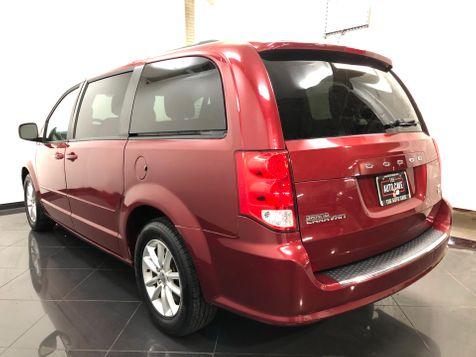 2015 Dodge Grand Caravan *Affordable Financing* | The Auto Cave in Dallas, TX
