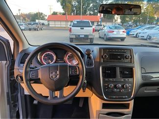 2015 Dodge Grand Caravan SE  city ND  Heiser Motors  in Dickinson, ND