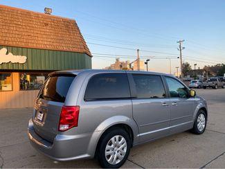 2015 Dodge Grand Caravan SE  city ND  Heiser Motors  in Dickinson, ND