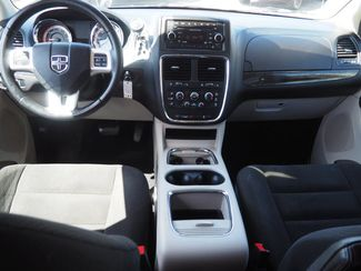 2015 Dodge Grand Caravan SXT Englewood, CO 10