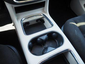 2015 Dodge Grand Caravan SXT Englewood, CO 14