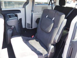 2015 Dodge Grand Caravan SXT Englewood, CO 9