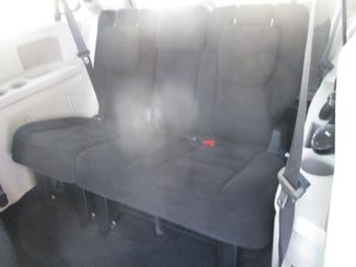 2015 Dodge Grand Caravan SXT Farmington, MN 4