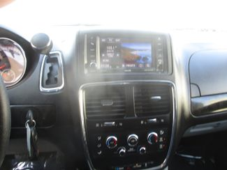 2015 Dodge Grand Caravan SXT Farmington, MN 7