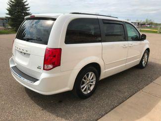 2015 Dodge Grand Caravan SXT Farmington, MN 1