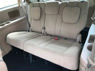 2015 Dodge Grand Caravan SXT Farmington, MN 6