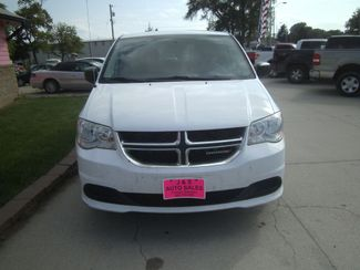 2015 Dodge Grand Caravan SE  city NE  JS Auto Sales  in Fremont, NE
