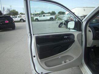 2015 Dodge Grand Caravan SE  city NE  JS Auto Sales  in Fremont, NE