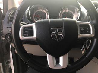 2015 Dodge Grand Caravan SE  city GA  Global Motorsports  in Gainesville, GA