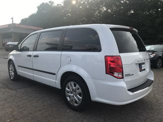 2015 Dodge Grand Caravan SE  city GA  Global Motorsports  in Gainesville, GA