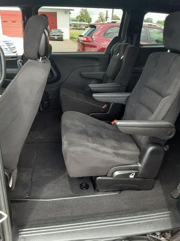 2015 Dodge Grand Caravan SE Plus | Gilmer, TX | Win Auto Center, LLC in Gilmer, TX