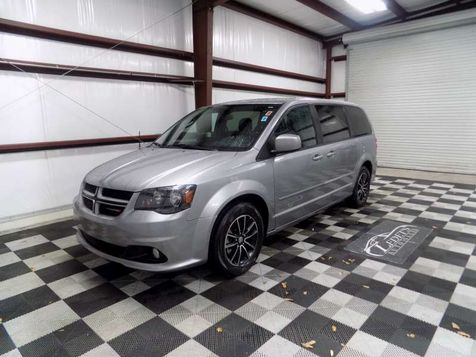 2015 Dodge Grand Caravan R/T - Ledet's Auto Sales Gonzales_state_zip in Gonzales, Louisiana