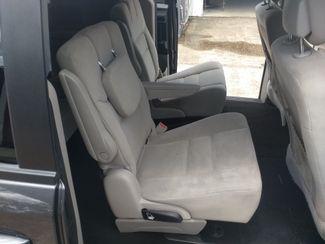 2015 Dodge Grand Caravan Houston, Mississippi 9