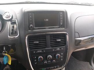 2015 Dodge Grand Caravan Houston, Mississippi 15